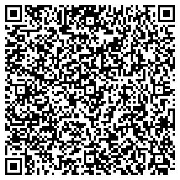 QR-код с контактной информацией организации Инсмаш, ОДО