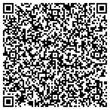 QR-код с контактной информацией организации ГОРОДСКАЯ ПОЛИКЛИНИКА № 62