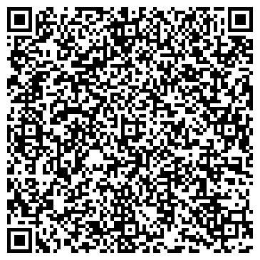 QR-код с контактной информацией организации ОБЛАСТНОЙ НАРКОЛОГИЧЕСКИЙ ЦЕНТР ГУ