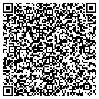 QR-код с контактной информацией организации Стеклострой, ООО