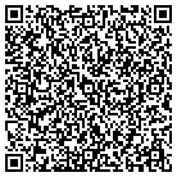 QR-код с контактной информацией организации Шепелевич О. М., ИП