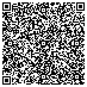 QR-код с контактной информацией организации Строительное ремесло, ЧСУП