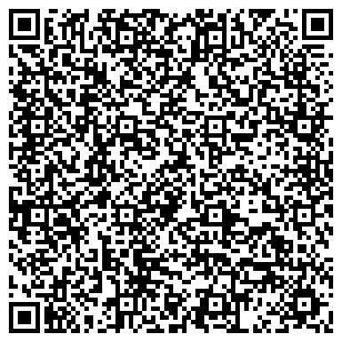 QR-код с контактной информацией организации Жар-птица. Кузнечная мастерская, АО
