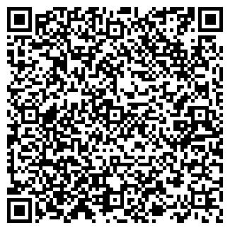 QR-код с контактной информацией организации Торгунов, ООО
