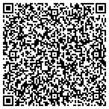 QR-код с контактной информацией организации Белметаллимпорт, ООО