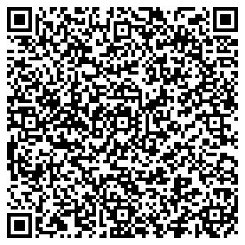 QR-код с контактной информацией организации ПромСтройСтар, ЧТПУП