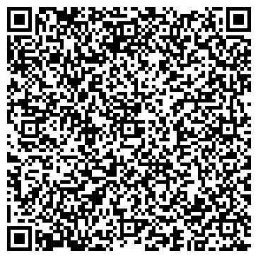 QR-код с контактной информацией организации Бадалян Д. Х. (Стройкамень), ИП
