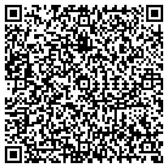 QR-код с контактной информацией организации Ливанов П., ИП