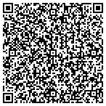 QR-код с контактной информацией организации ОДС № 23 мкрн Поляны А