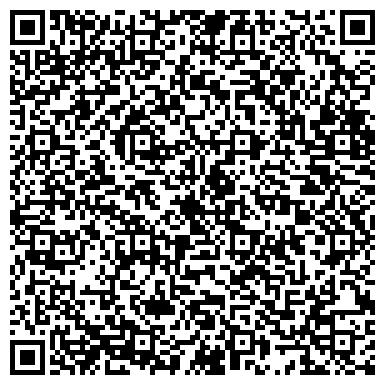 QR-код с контактной информацией организации ОБЛАСТНОЙ СОВЕТ ПРОФЕССИОНАЛЬНЫХ СОЮЗОВ