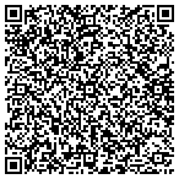 QR-код с контактной информацией организации Частное предприятие Grand Style