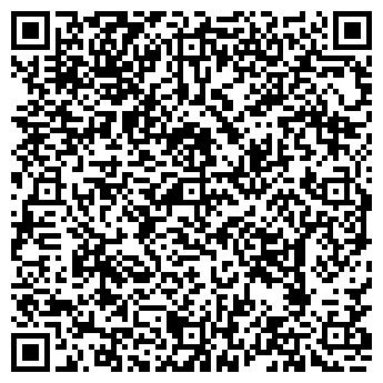 QR-код с контактной информацией организации МП ЖУКОВСКГОРСТРОЙ