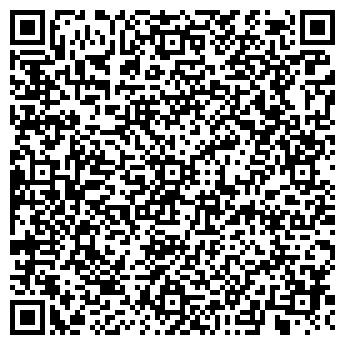 QR-код с контактной информацией организации Стройкомплект,ЧП