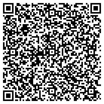 QR-код с контактной информацией организации СтильХаус, ООО