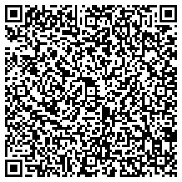 QR-код с контактной информацией организации ЖУКОВСКИЙ ДОМОСТРОИТЕЛЬНЫЙ КОМБИНАТ