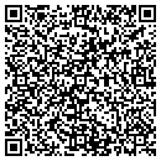 QR-код с контактной информацией организации КУЛОН-СЕРВИС, ООО
