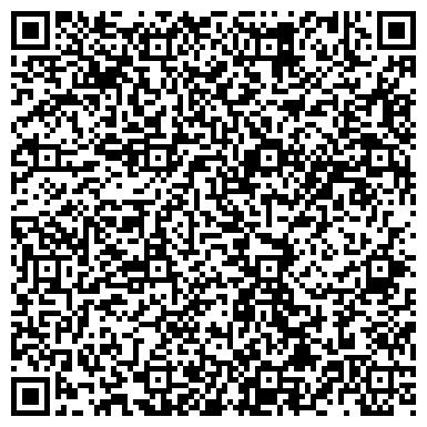 QR-код с контактной информацией организации Антик-Гранит, ООО (Antik Granit)