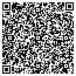 QR-код с контактной информацией организации СТРОЙМИС