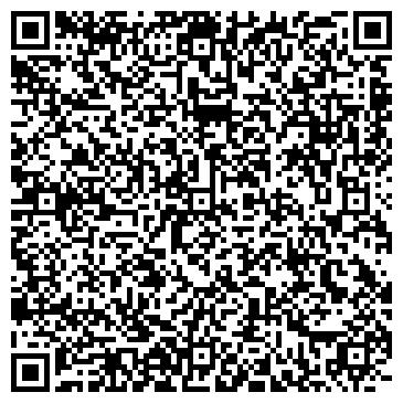 QR-код с контактной информацией организации ООО «СтройМонтаж»