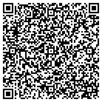 QR-код с контактной информацией организации ТИТАН ПРОМСТРОЙЦЕНТР