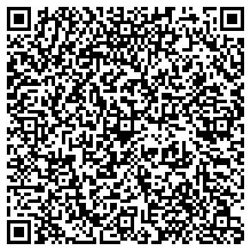 QR-код с контактной информацией организации ООО УПРАВЛЕНИЕ МЕХАНИЗАЦИИ № 68