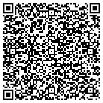 QR-код с контактной информацией организации ООО ШЫНГЫС СВЯЗЬ
