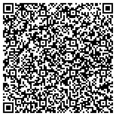 QR-код с контактной информацией организации ОБЛАСТНОЙ ЦЕНТР ПО ПРОФИЛАКТИКЕ И БОРЬБЕ СО СПИДОМ