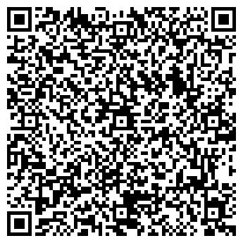 QR-код с контактной информацией организации Маруженко, ЧП