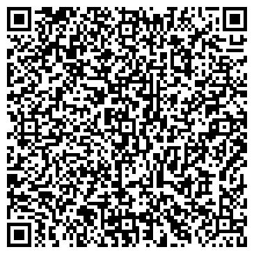 QR-код с контактной информацией организации ООО «ЮТК Николаев»