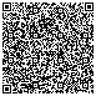 QR-код с контактной информацией организации ОБЛАСТНОЙ ЦЕНТР ТВОРЧЕСТВА ДЕТЕЙ И ЮНОШЕСТВА