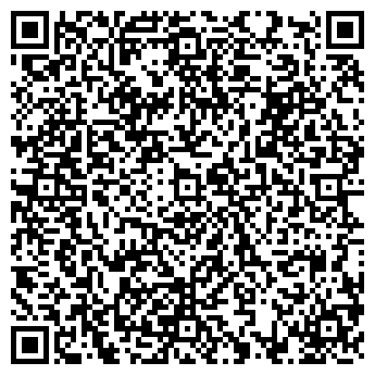QR-код с контактной информацией организации СТК ТД