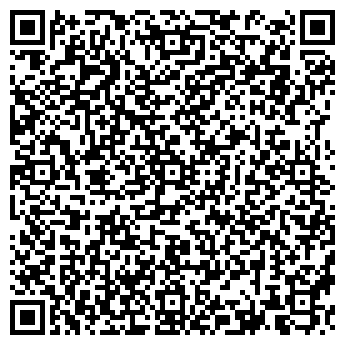 QR-код с контактной информацией организации ООО ВОСКРЕСЕНСК-СТРОЙ