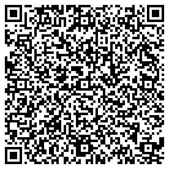 QR-код с контактной информацией организации ОАО СЕЛЬЭЛЕКТРОСЕТЬСТРОЙ