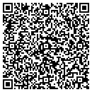 QR-код с контактной информацией организации СМУ-1