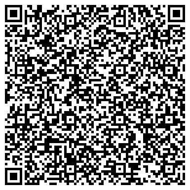 QR-код с контактной информацией организации Балицкий, ЧП (ТМ Мир камня)