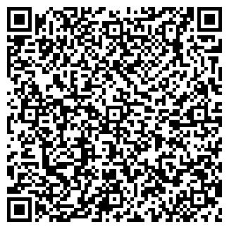 QR-код с контактной информацией организации ООО СТРОЙМОНТАЖ