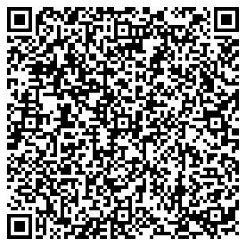 QR-код с контактной информацией организации ООО ЭЛЕКТРОСТРОЙ ИНЖЕНЕРИНГ