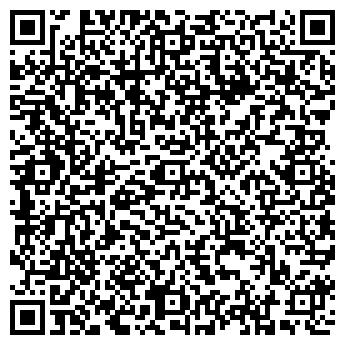 QR-код с контактной информацией организации ЧП ЕВПАКО, МАЛОЕ