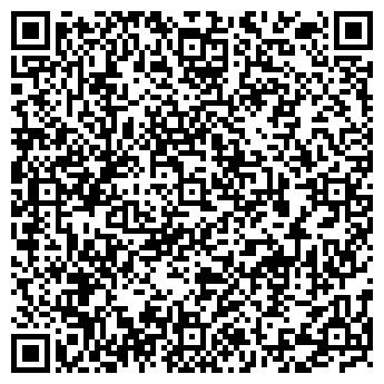 QR-код с контактной информацией организации ЧП КАРАГОЛЬ, ГОСТИНИЦА