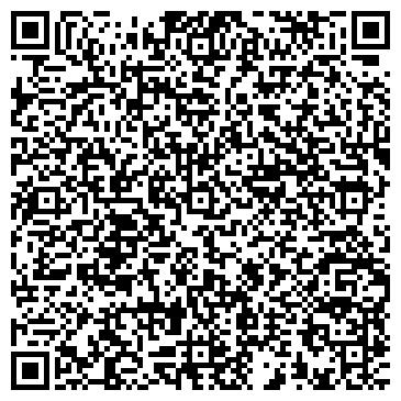QR-код с контактной информацией организации Архат,ЧП