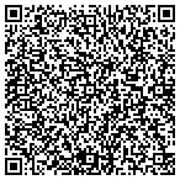QR-код с контактной информацией организации Снопок А.Н., ЧП