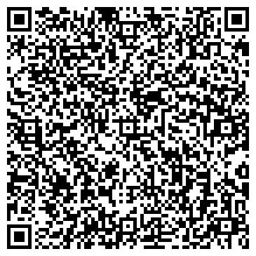 QR-код с контактной информацией организации КП ЛЕСНАЯ ПОЛЯНА, ДЕТСКИЙ ОЗДОРОВИТЕЛЬНЫЙ ЛАГЕРЬ