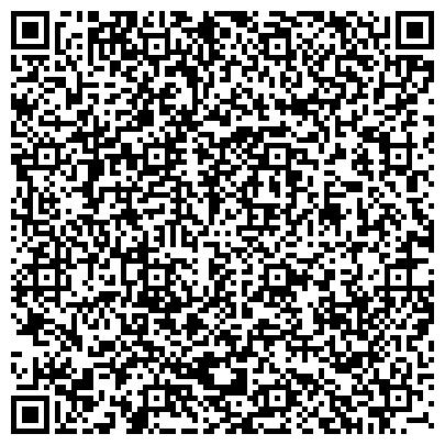 QR-код с контактной информацией организации Kaiser group (Кайзер групп), ИП
