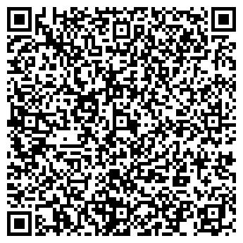QR-код с контактной информацией организации СК Проминвест, ТОО