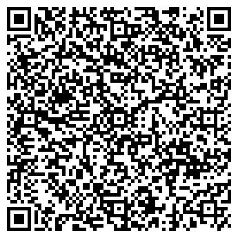QR-код с контактной информацией организации Суттубаев Асхат, ИП