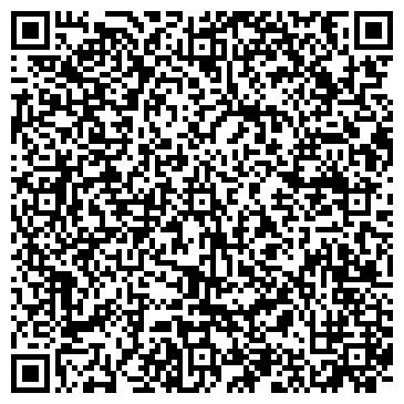QR-код с контактной информацией организации Немчанинов, ИП