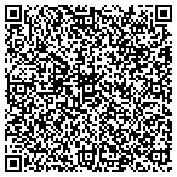 QR-код с контактной информацией организации Нур Алем, ТОО