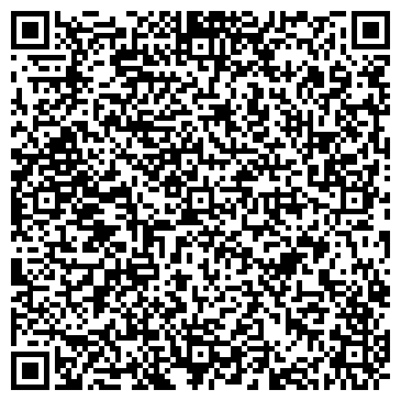 QR-код с контактной информацией организации Итексим, ТОО
