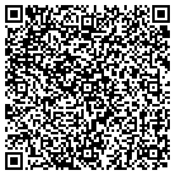 QR-код с контактной информацией организации WPC Laborator, ТОО