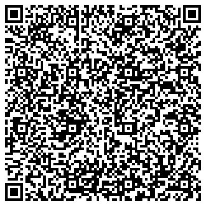QR-код с контактной информацией организации Build up co, (Буилд ап ко), ТОО